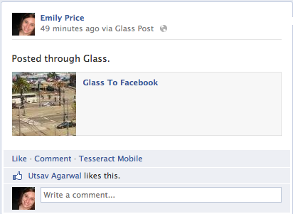 Facebook-to-glass(b)