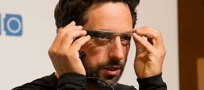 Google Glass, el dispositivo que lo cambiará todo