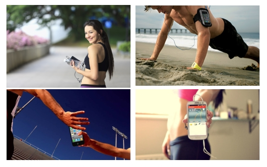 Apps-para-fitness