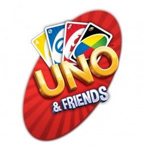 app uno&friends