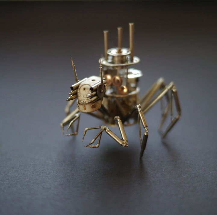 insects 13