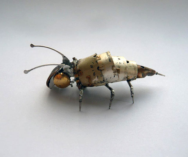 insects 9
