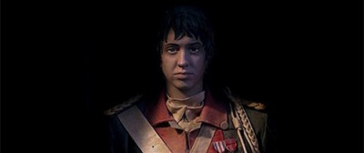 Instant Crush, nuevo video de Daft Punk con Julian Casablancas