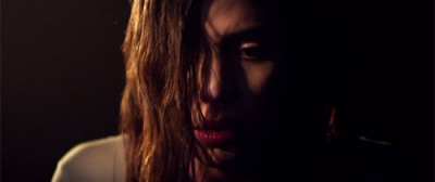'Love Me Like I'm Not Made Of Stone' nuevo video de Lykke Li