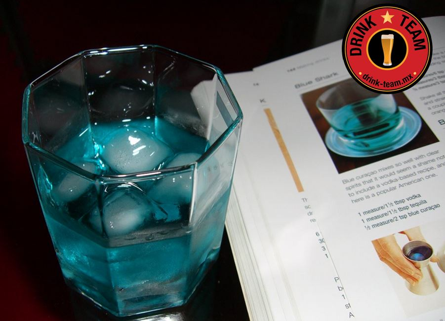 blue_shark_drink_team