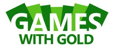 Games with Gold para Mayo 2014