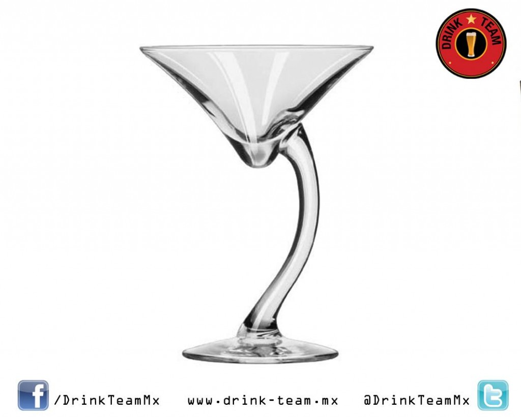 copas_martini_drink_team
