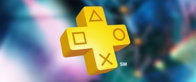 PlayStation Plus en Mayo 2014