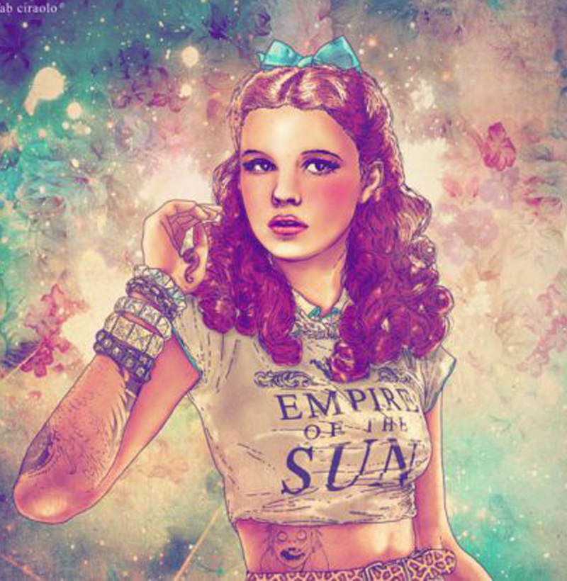 7. HIPSTER