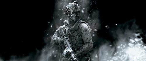 La saga Modern Warfare, rumbo a Playstation 4 y Xbox One totalmente remasterizada