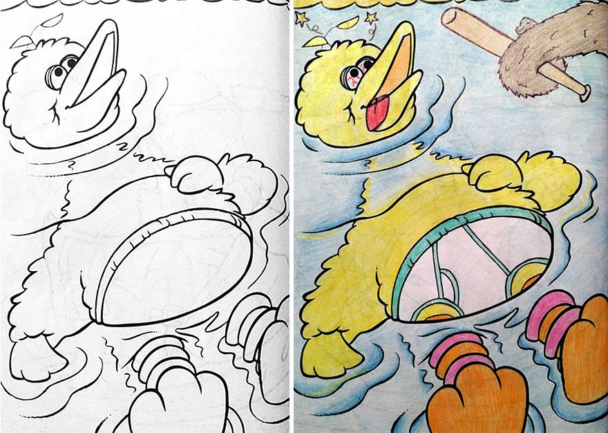 funny-children-coloring-book-corruptions-30