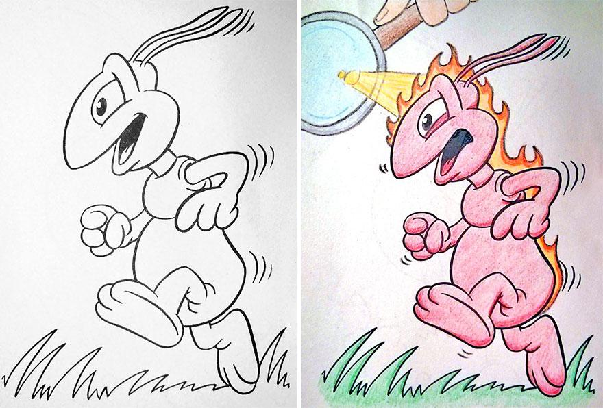 funny-children-coloring-book-corruptions-5