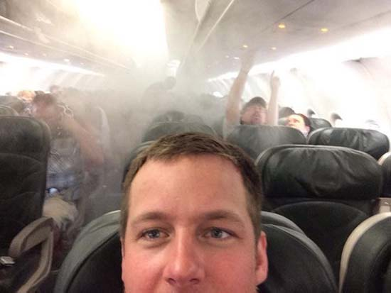 inappropriate-selfies-fire-airplane