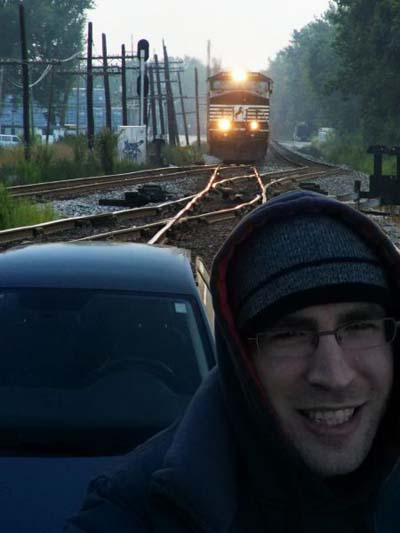inappropriate-selfies-train