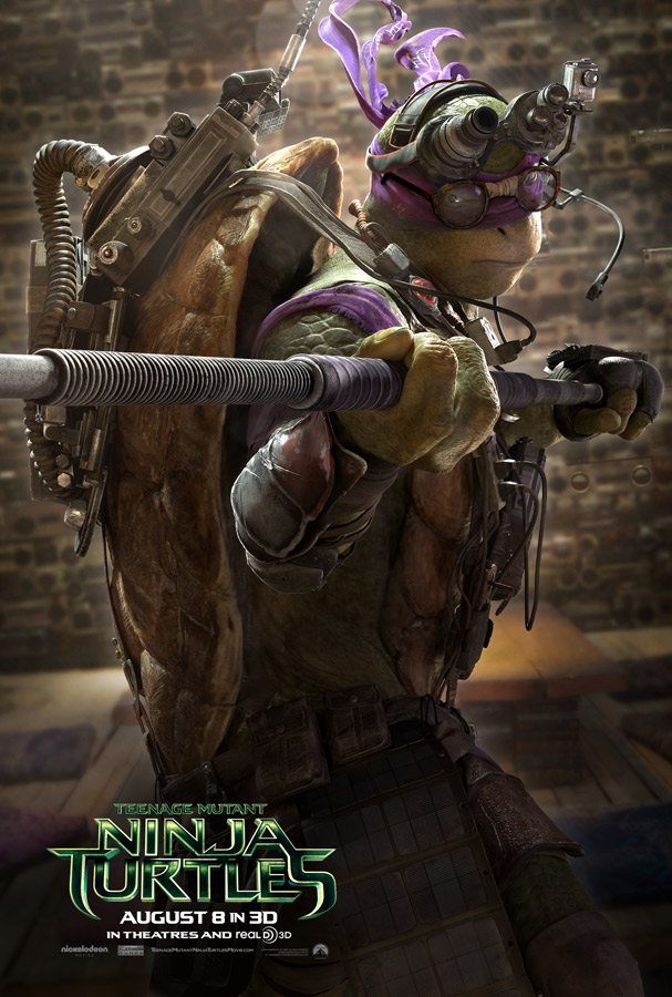 large_donatello
