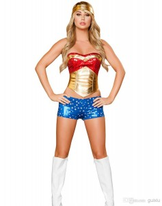 cosplay-superhero-sexy-costumes-for-women