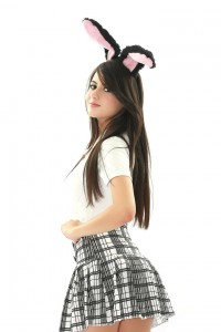 school_bunny_girl___uniform_by_tatychan-d6xpnlf