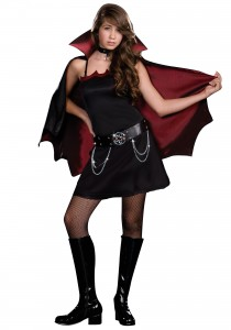 twilight-bite-teen-vampire-costume
